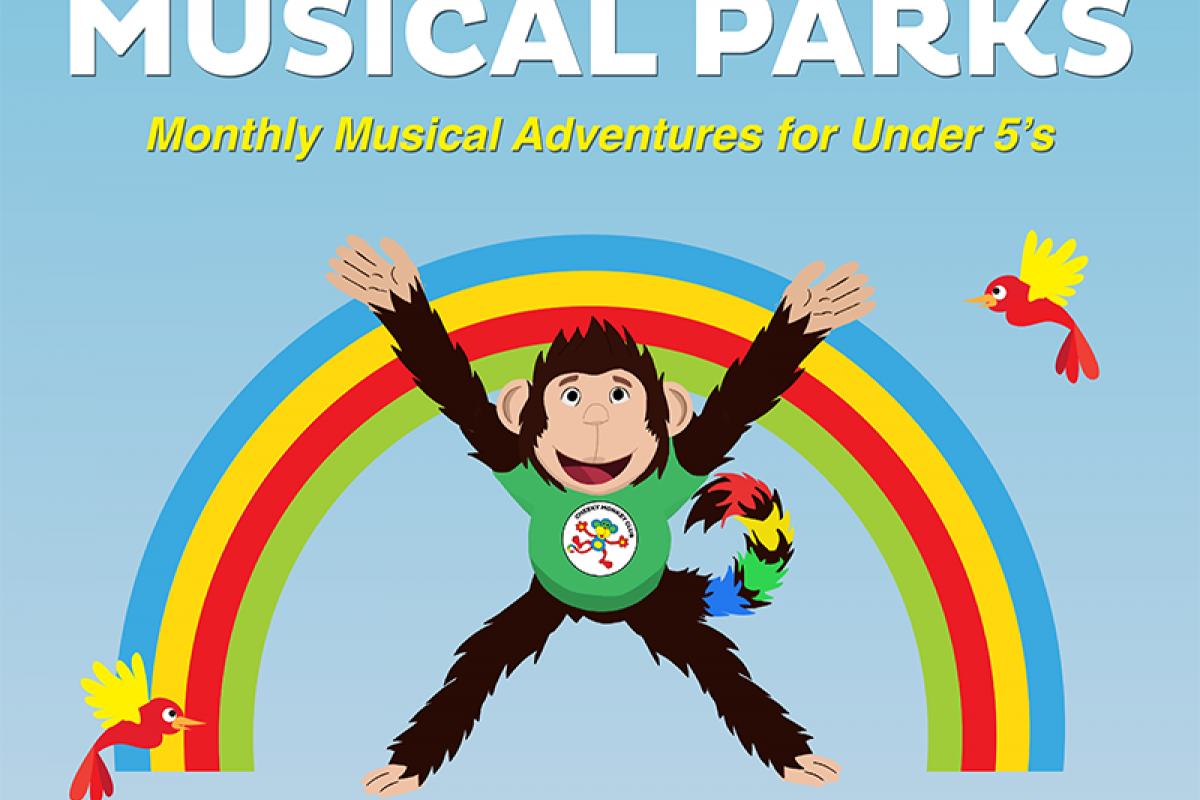 Musical Parks
