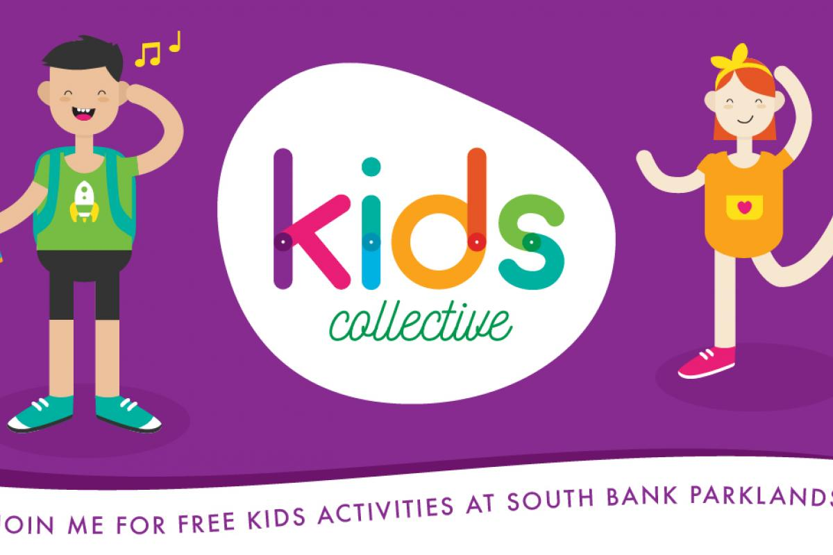 Southbank Kids Collective
